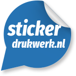 Domingstickers Logo